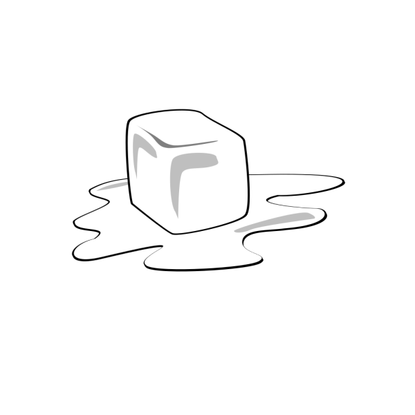 Ice Cube PNG icon