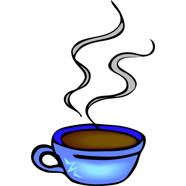 Tazza Di Caffe PNG Clip art