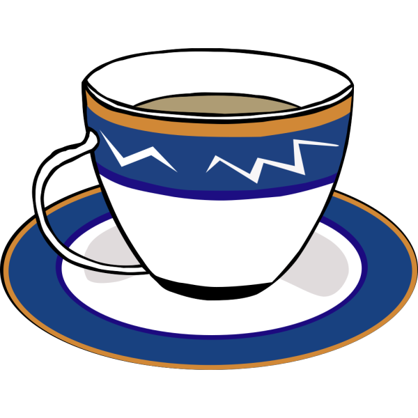 Cup Drink Coffee PNG Clip art