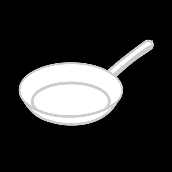 Pan Cakes PNG Clip art