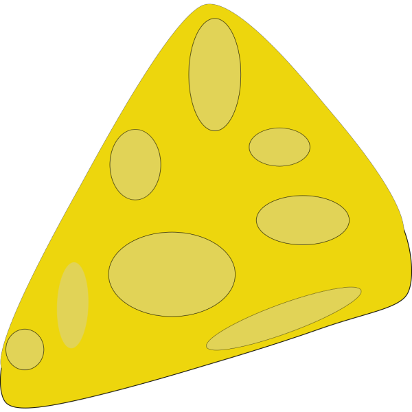 Cheese PNG Clip art