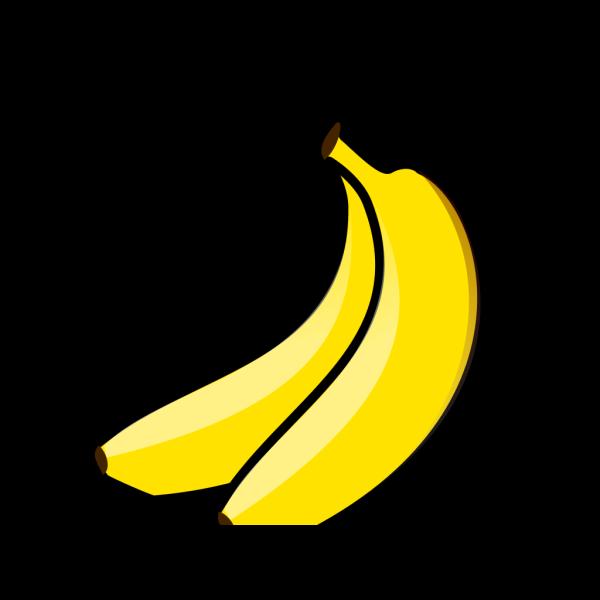 Bananas PNG Clip art