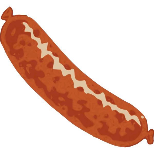 Breakfast Sausage PNG images
