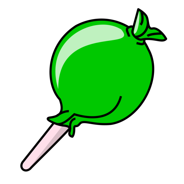 Candy Lolipop PNG images