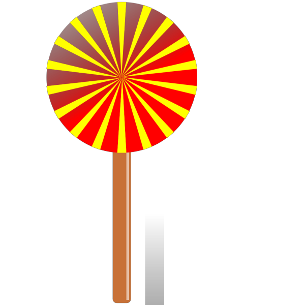 Lollipop PNG images