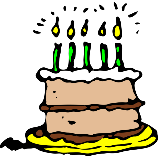 Torta PNG icons