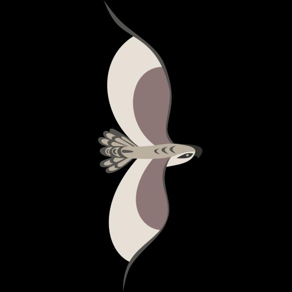 Golden Eagle PNG images