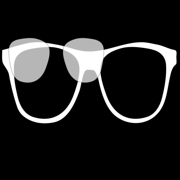 Sunglasses PNG Clip art