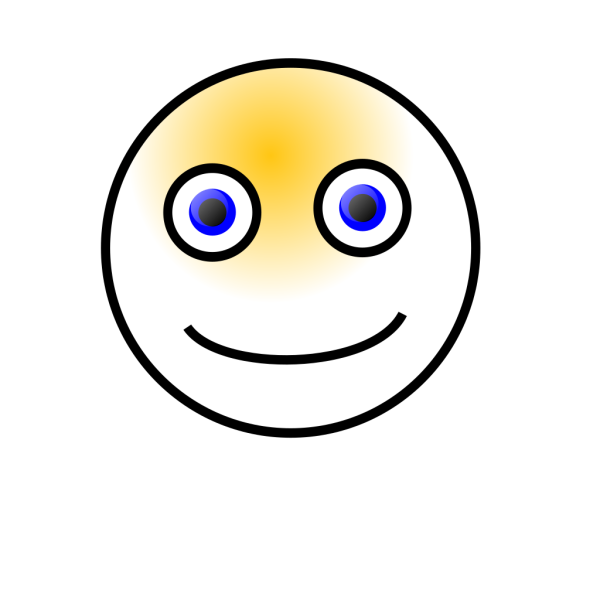Chat Smiley PNG Clip art