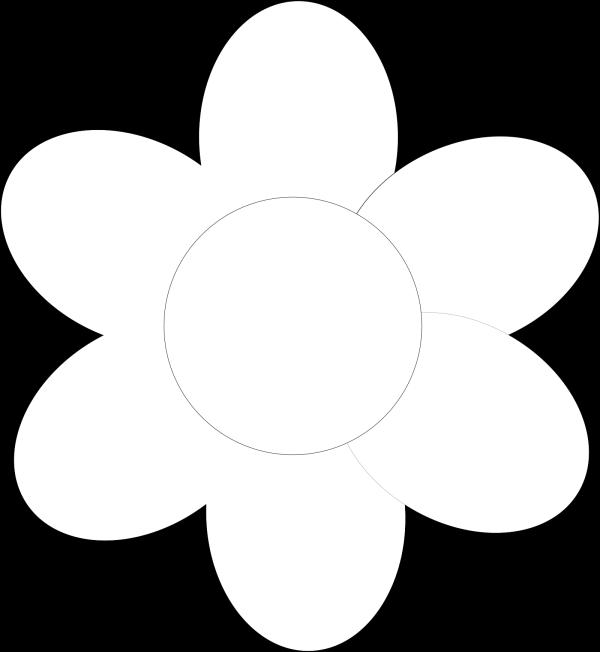 Fiore PNG Clip art