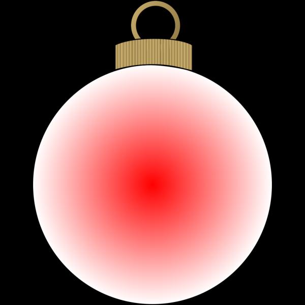 Christmas Balls PNG Clip art