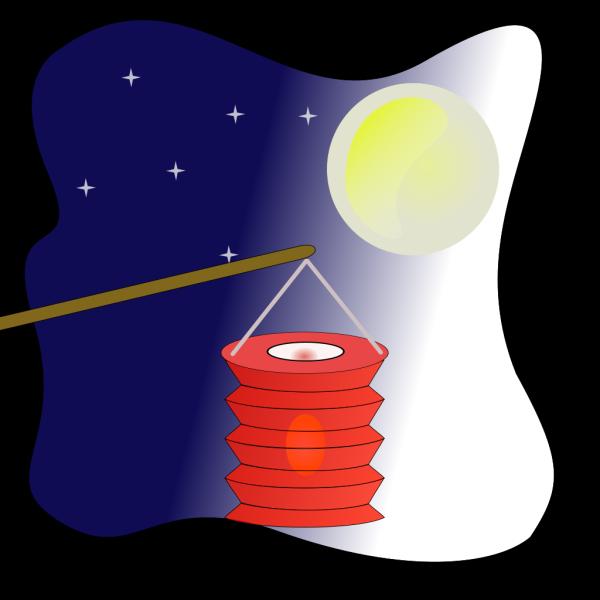 Midautumn1 PNG Clip art