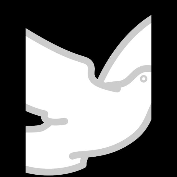 Bird Bhp PNG Clip art