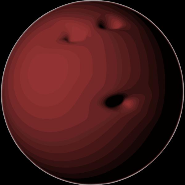 Bowling Ball PNG Clip art