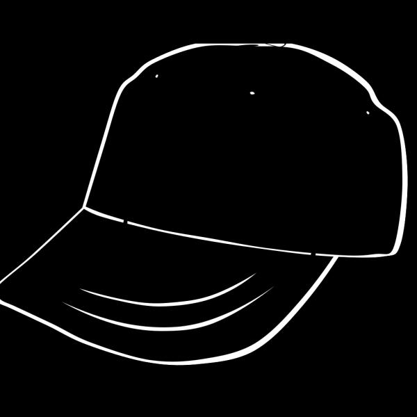 Baseball Cap 2 PNG Clip art