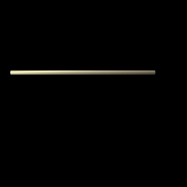 Volleball Net PNG Clip art