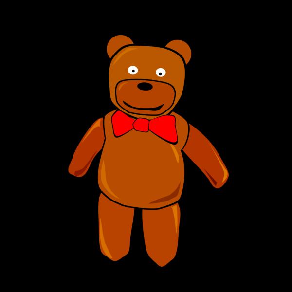 Teddybear PNG Clip art