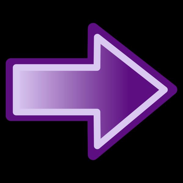 Arrow Shape PNG Clip art