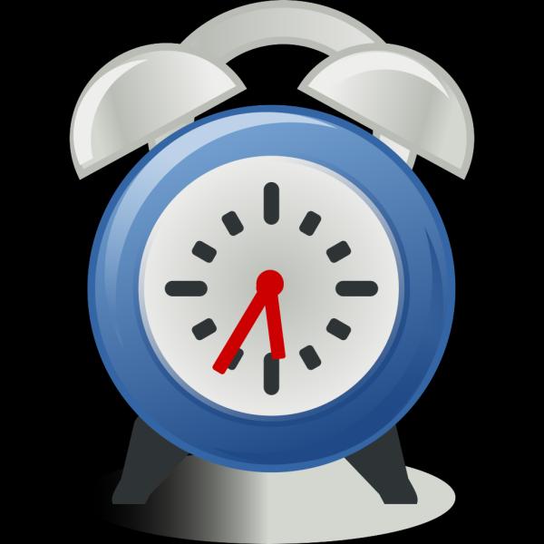 Alarm Clock PNG Clip art