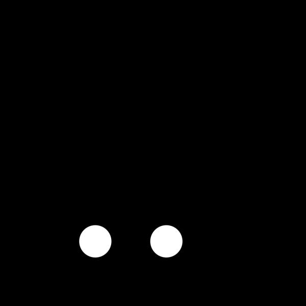 Aiga Symbol Signs 13 PNG Clip art