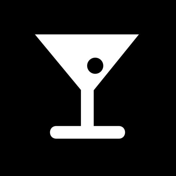 Aiga Symbol Signs 34 PNG Clip art