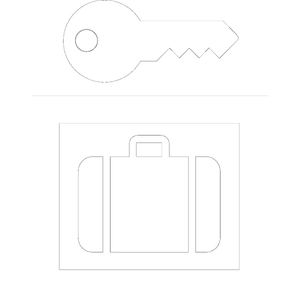 Aiga Symbol Signs 99 PNG Clip art
