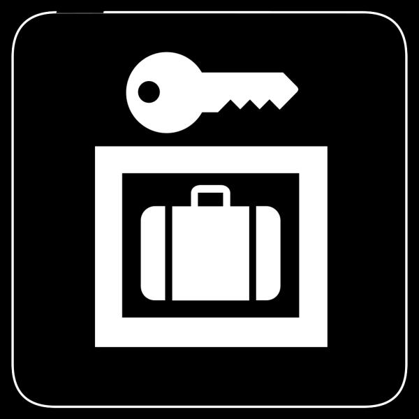 Aiga Symbol Signs 109 PNG Clip art
