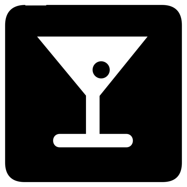 Aiga Symbol Signs 3 PNG Clip art