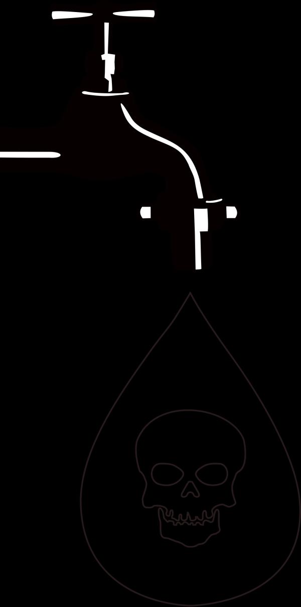 Poison PNG Clip art