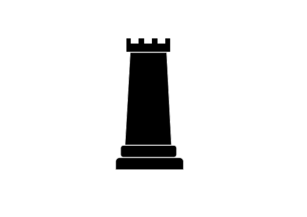 Lighthouse PNG Clip art