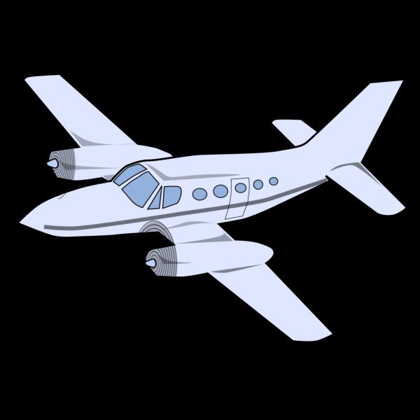 Aircraft2 PNG Clip art