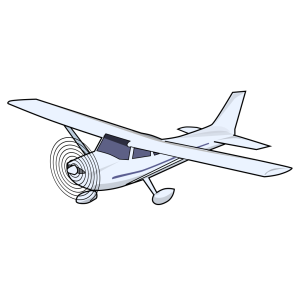 Aircraft Plane PNG images