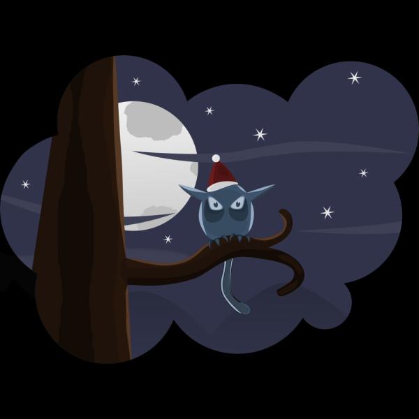 Full Moon PNG Clip art