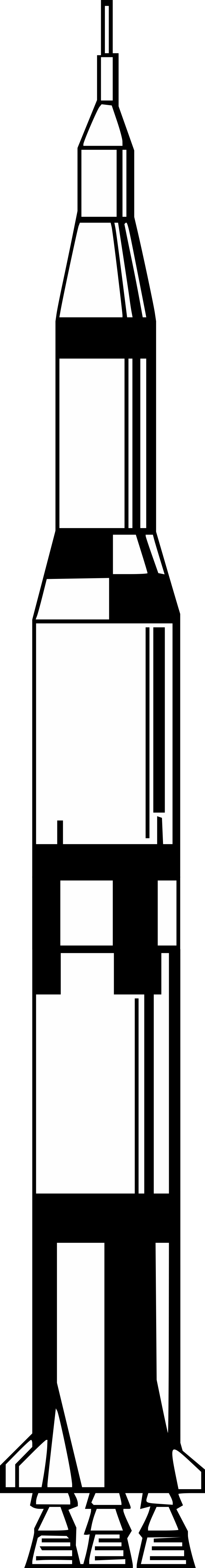 Saturn PNG Clip art