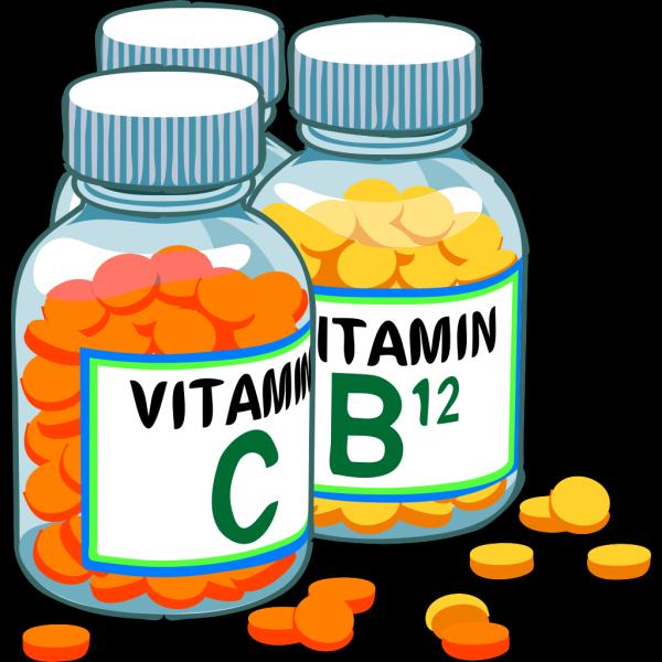Prescription Medicine PNG Clip art
