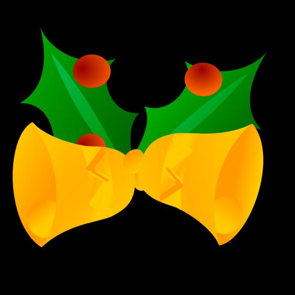 Jingle Bells PNG Clip art