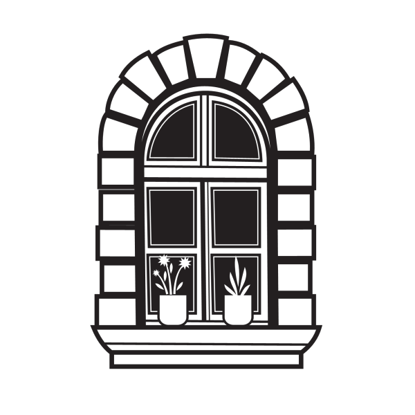 Window PNG Clip art