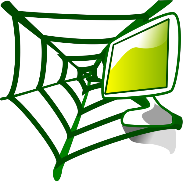 Web Browsing PNG Clip art
