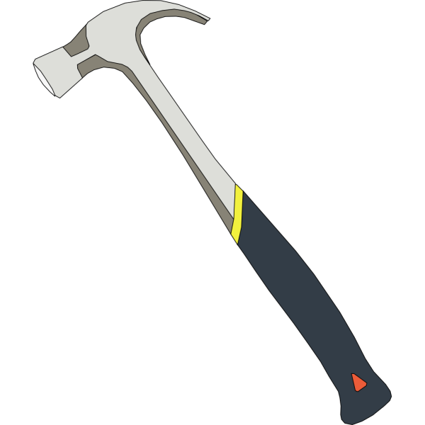 Hammer Tools PNG images
