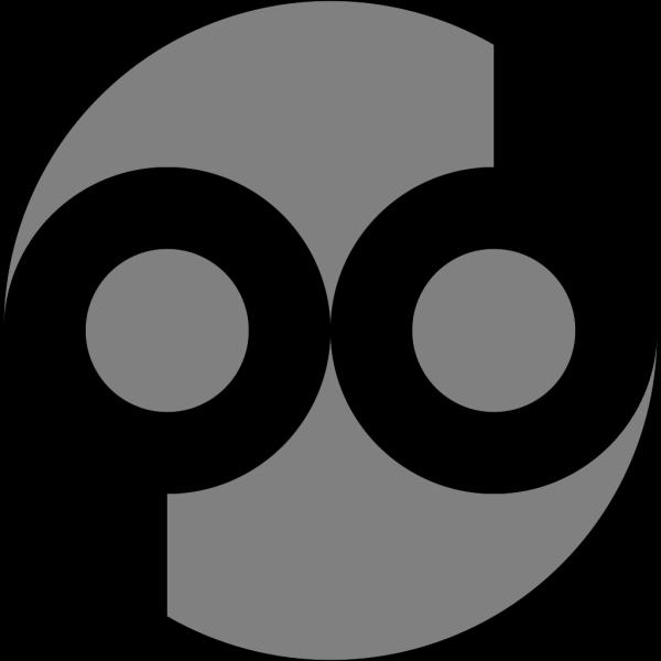 Lojban Flag Public Domain PNG Clip art