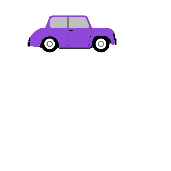 Car PNG images