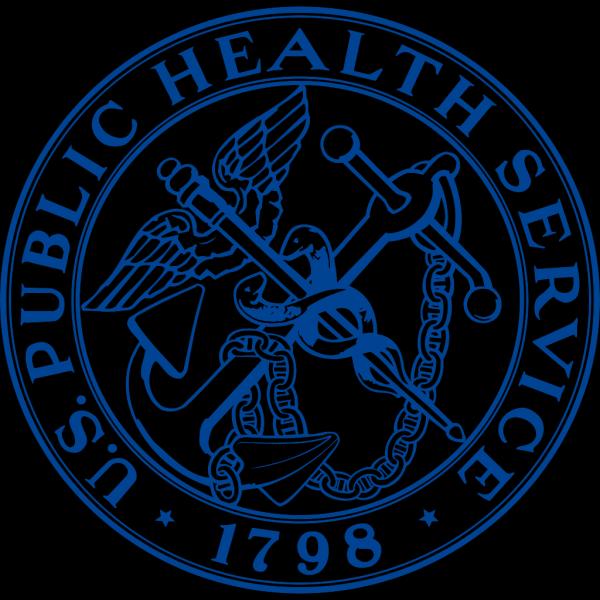 Public Health Service PNG images