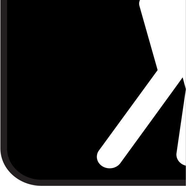 Golfer At The Top Of The Stroke PNG Clip art
