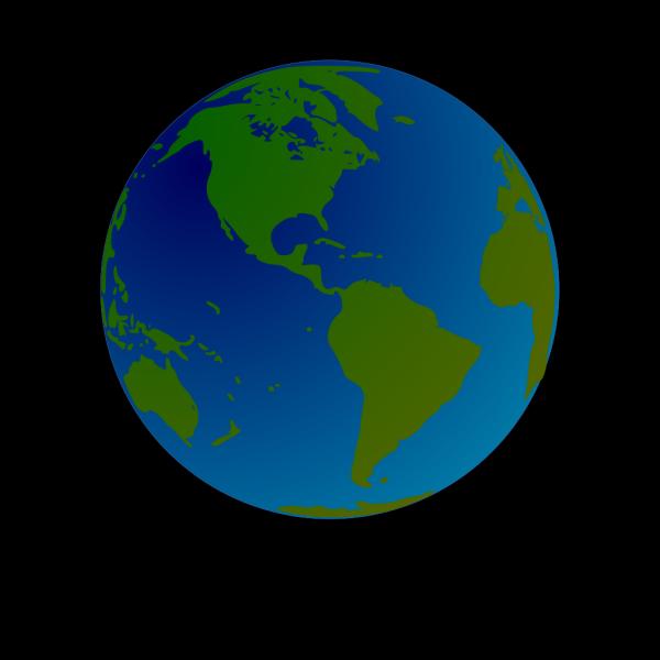 Ambox Globe PNG Clip art
