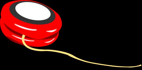 Yoyo PNG Clip art