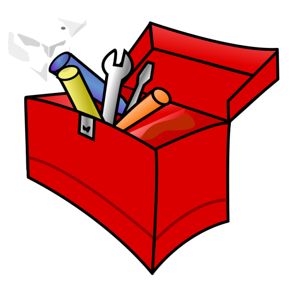 Gwt Icon - Toolkit PNG Clip art