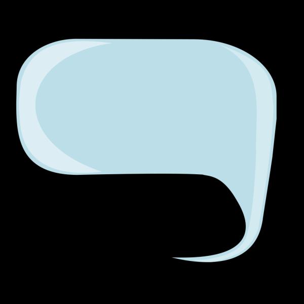 Callbubble PNG Clip art