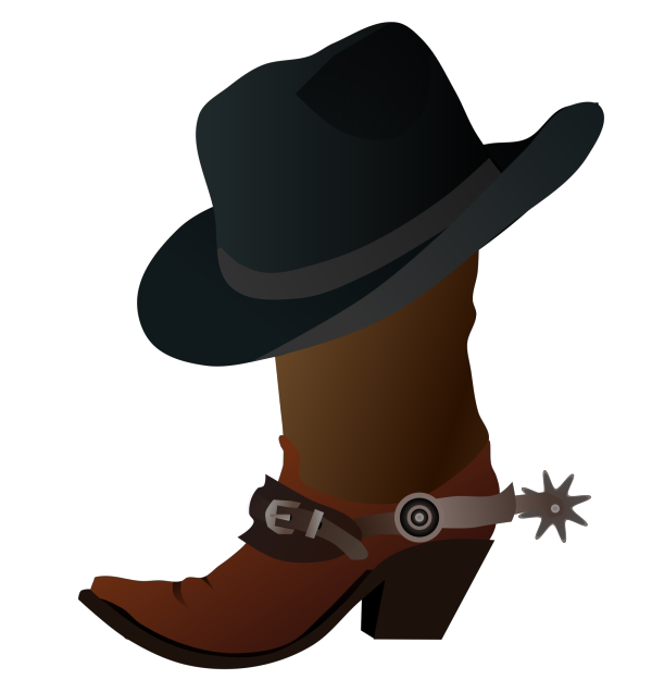 Hat Clothing PNG Clip art