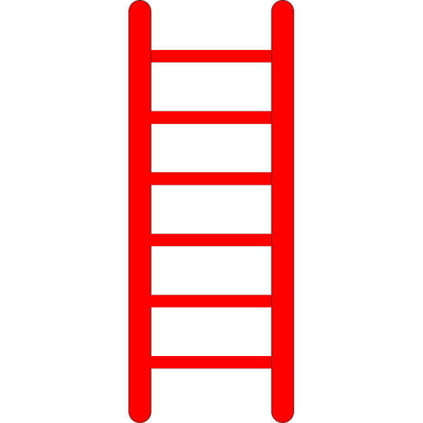 Ladder PNG icon