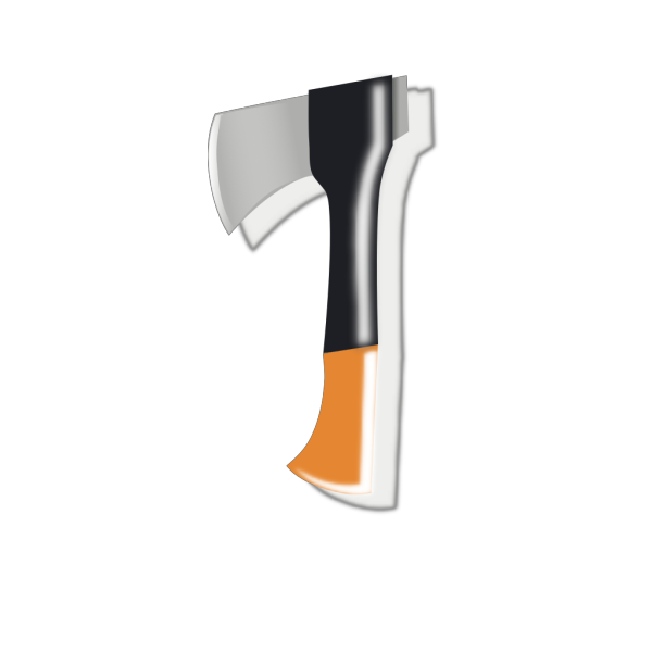 Axe PNG icons
